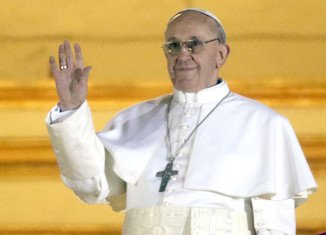 Pope Francis has warned that the Catholic Church is too focused on preaching about abortion, gay people and contraception and needs to become more merciful