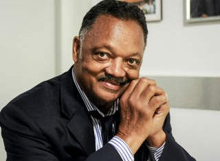Rev Jesse Jackson had agreed to go to Colombia next week to seek the release of former US marine Kevin Scott Sutay, held by leftist FARC rebels since June