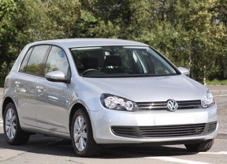 Volkswagen-Golf-1.4-TSI-Match-5-Dr