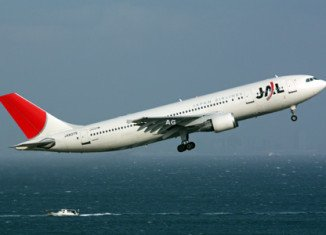 Airbus has won an order from JAL for 31 of its A350 planes, in a deal worth nearly $9.5 billion at list prices