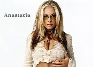 Anastacia has revealed she has undergone a double mastectomy after being diagnosed with breast cancer for the second time