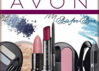 Avon Products has decided to close its French operations by the end of the month