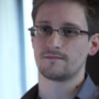 Edward Snowden to start job at large Russian website