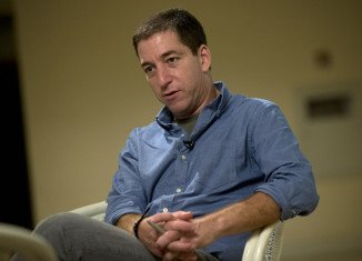 Glenn Greenwald, The Guardian journalist who covered data leaked by Edward Snowden, has announced he is leaving the British newspaper