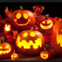 Halloween tech 2013: Best tips, tricks and ghoulish tools