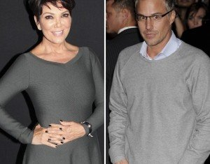 Kris Jenner is reportedly eager to jump back into the dating scene with younger men as she and Bruce Jenner are officially separated
