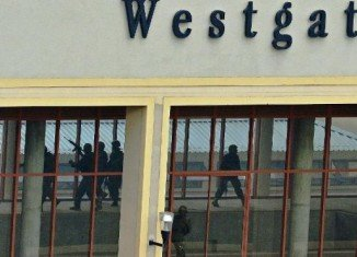 Norway's intelligence agency PST is investigating whether a Norwegian citizen was involved in the attack on Nairobi's Westgate mall