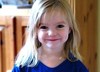 Scotland Yard detectives believe mobile phone records may hold the key to solving the Madeleine McCann case