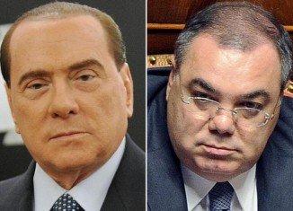 Silvio Berlusconi has been ordered to stand trial for the alleged bribery of Senator Sergio De Gregorio