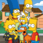 Simpsons character killed off in 2014 episode