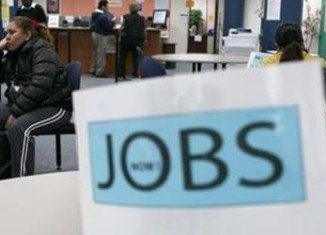 The US economy added only 148,000 jobs in September, lower than analysts had predicted
