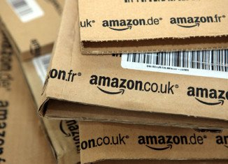 The new laws will restrict companies like Amazon from combining offers of 5 percent discounts with free deliveries