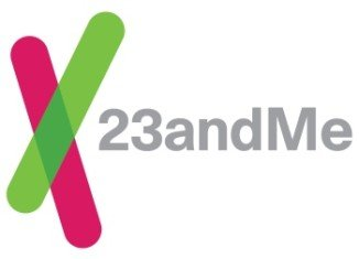 """23andMe has been ordered to """"immediately discontinue"""" selling its saliva-collection tests after failing to provide information to back its marketing claims"""