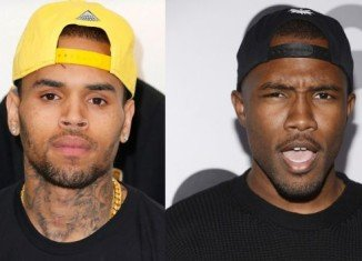 Chris Brown filed an assault and battery lawsuit against Sha'keir Duarte