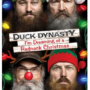 Duck Dynasty Christmas album set for top 10 on Billboard 200