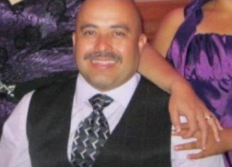 Gerardo I. Hernandez, 39, became the first TSA officer in the agency's 12-year history to be killed in the line of duty