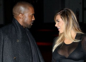 Kim Kardashian and Kanye West are suing a co-founder of YouTube over a video of their marriage proposal that was posted online