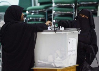 Maldivian voters are going to the polls to elect a president after two previous attempts failed