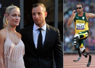 Oscar Pistorius faces two additional charges relating to firing guns in public