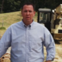 Vance McAllister wins Louisiana Congress seat after Duck Dynasty endorsement