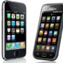 Samsung to pay $290 million to Apple for copying iPhone and iPad features