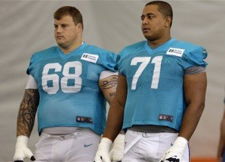 The NFL is investigating allegations that Miami Dolphins player Richie Incognito bullied teammate Jonathan Martin