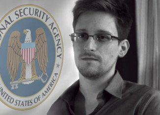 The US Congress and the White House have rejected clemency for former NSA analyst Edward Snowden