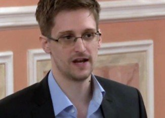 Edward Snowden offered to collaborate with Brazil's investigation into the mass surveillance programs