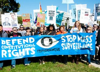 Federal District Judge Richard Leon has ruled the NSA's mass collection of phone data unconstitutional