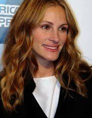 Julia Roberts' rep denies that she's expecting another stork visit
