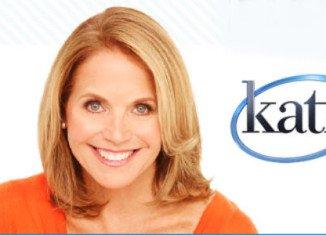 Katie show will continue to air through next summer