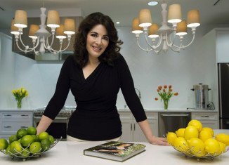 """Nigella Lawson has revealed during a court hearing that she is """"not proud"""" of having used drugs"""