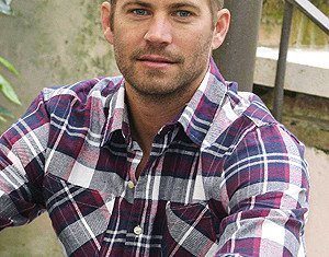 Paul Walker's body was shifted from the mortuary at Hollywood's Forest Lawn Memorial Park to a crematory in Glendale, ahead of the funeral service