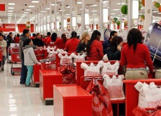 Target has confirmed it was hit by a major data breach involving millions of shoppers' credit and debit card information