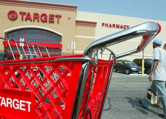 Target is being sued by at least 11 customers over a credit card security breach