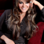 Jenni Rivera plane crash caused by technical problems and possible pilot error