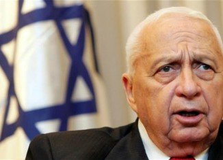 Ariel Sharon was a giant of the Israeli military and political scene, but courted controversy throughout his long career