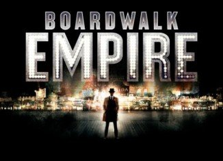 Boardwalk Empire is to end after its upcoming fifth season