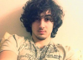 Boston Marathon bombings suspect Dzhokhar Tsarnaev is facing the death penalty in the US