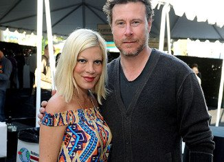 Dean McDermott has entered rehab following reports of his rumored infidelity on Tori Spelling