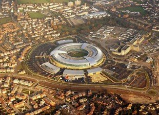"GCHQ has monitored in real-time YouTube video views, Facebook ""likes"" and Blogger visits"