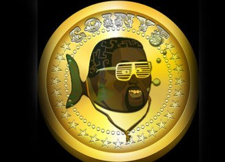 Kanye West has filed a lawsuit to stop production of Coinye West digital currency