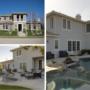 Kourtney Kardashian and Scott Disick list Calabasas house for $3.5 million