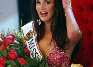 Monica Spear and her ex-husband, Thomas Berry, were gunned down in their car