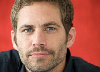 Paul Walker was best known for the car racing films Fast and Furious