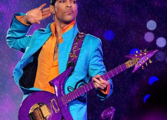 Prince has decided to drop a $22 million legal action against fans accused of posting bootleg footage of his concerts online