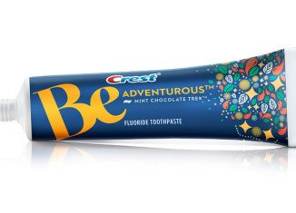 Procter & Gamble R&D department is developing a new line of Crest toothpaste