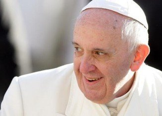 Since taking up his post last year, Pope Francis has struck a more informal note than his predecessor, underlining his reputation for simplicity and humility
