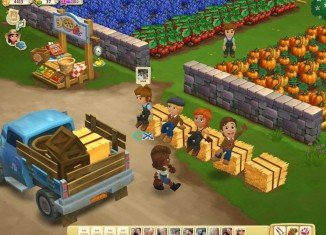 Zynga is the most significant video games firm to accept bitcoins to date