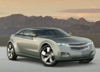 A total of 1.37 million General Motors cars are affected in the US and about 1.62 million worldwide